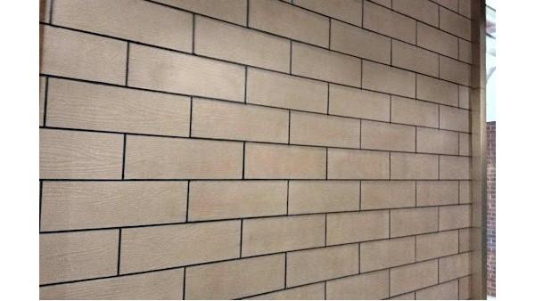 什么是软瓷砖?