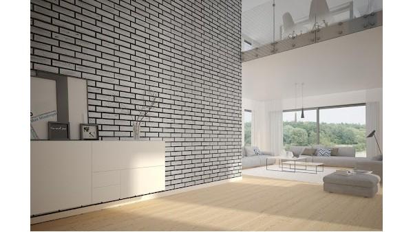 软瓷砖选购常见问题及销售市场乱相