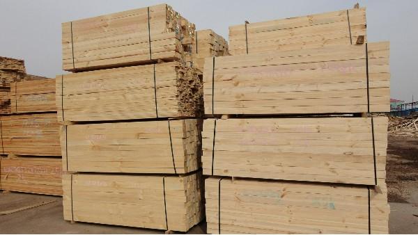 越南木制品在全球市场地位越来越高