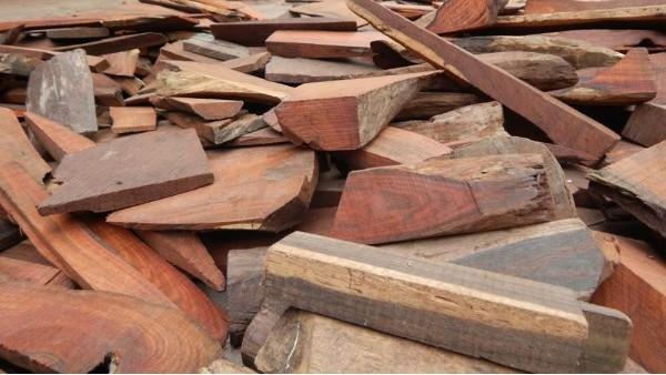 美国木材价格下跌为何引发全球市场剧烈动荡?