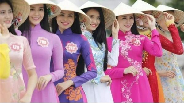 越南封锁再延长!大量家具订单回到中国