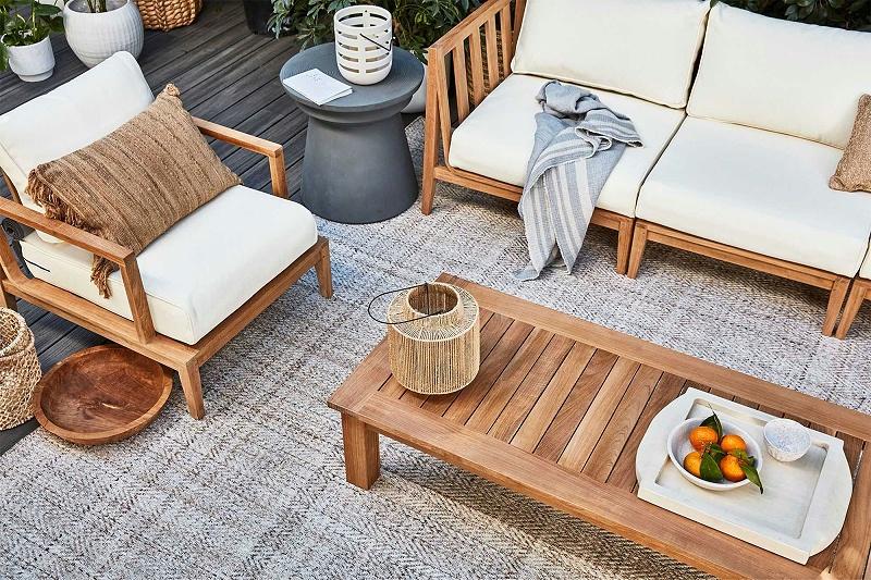 teak-sofa-armed-table-white-land