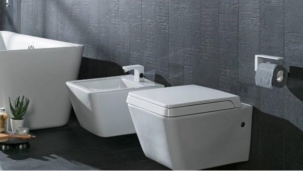 卫生洁具品牌排名参考(一)