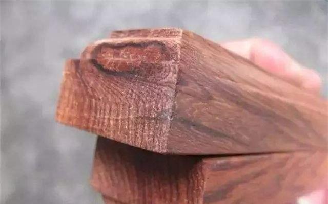 碳化木23