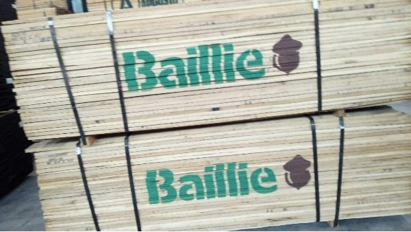 全球木材的短缺问题正悄无声息影响食品行业