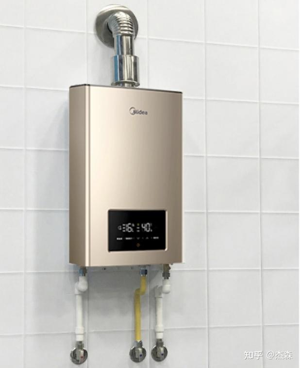 史密斯燃气热水器如何?