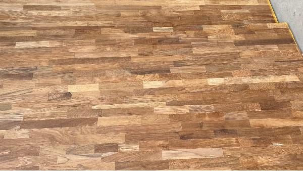 德福林告诉你为什么柚木地板被称为地板中的奢侈品