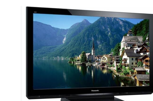 等离子电视黑屏是什么原因?