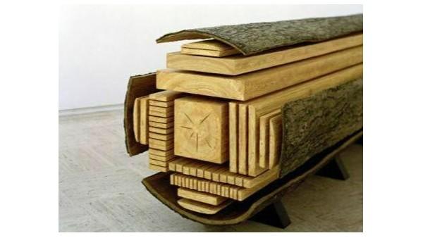 越南与美国重新签署木材贸易协议,东南亚木材业能否复苏