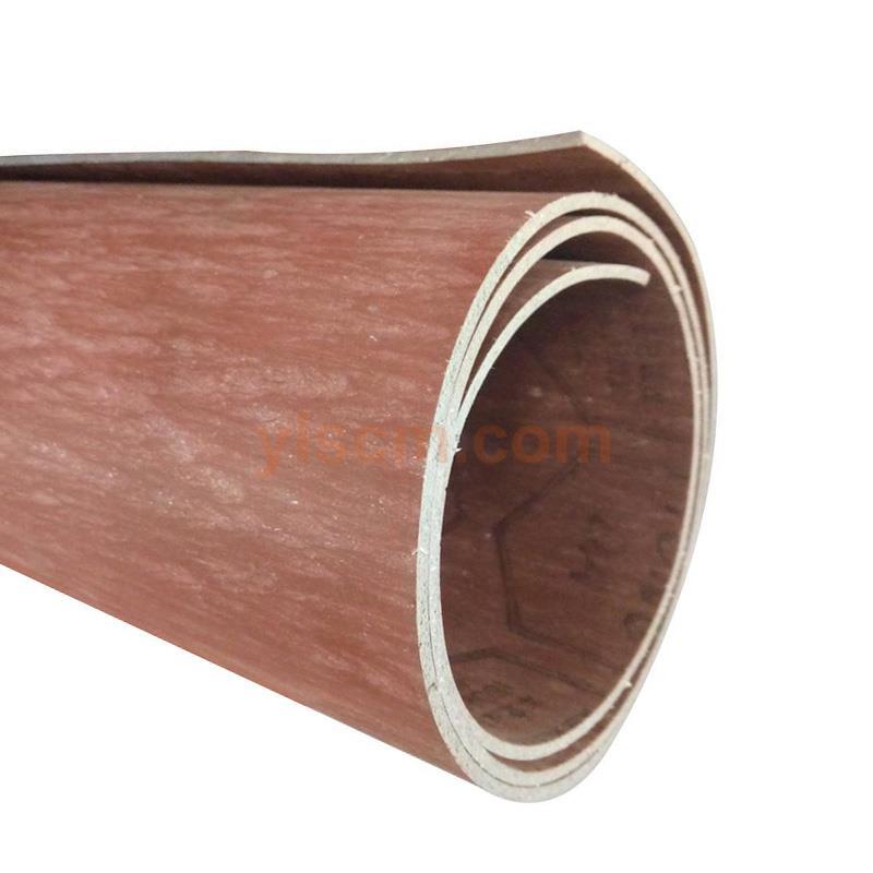 高压石棉板颜色代表什么