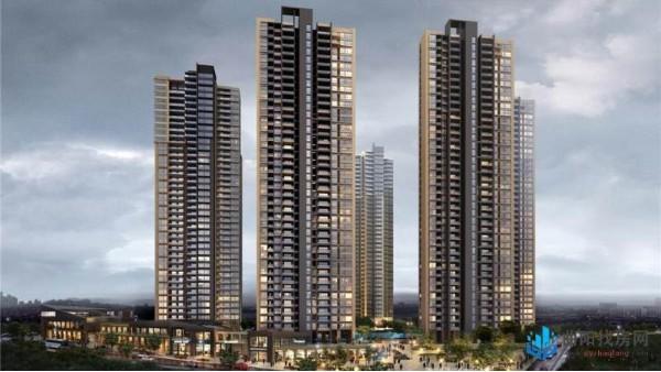 高层楼房住几层最好?