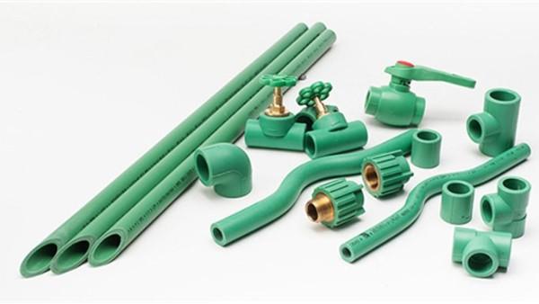 水管电线做「横平竖直」有什么优势?