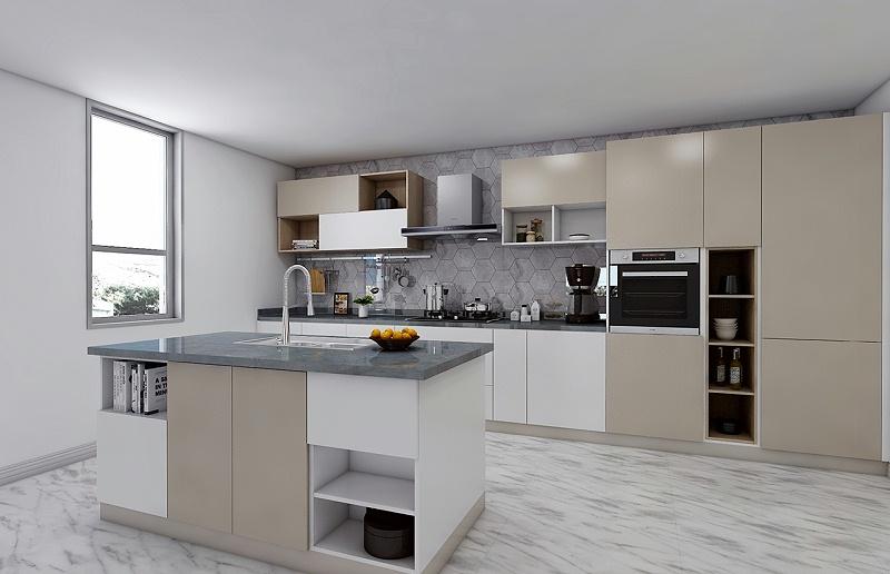 厨房插座安裝常见问题有什么