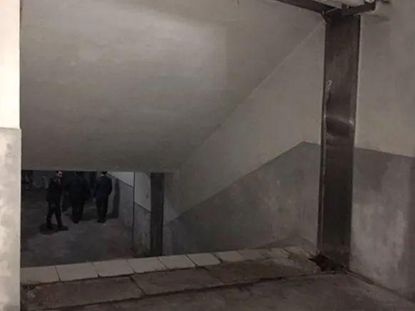 建筑沉降缝常见渗漏原因及治理方案