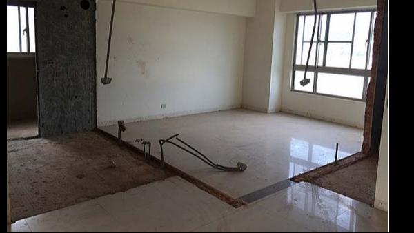 旧房翻新价格和装修注意事项