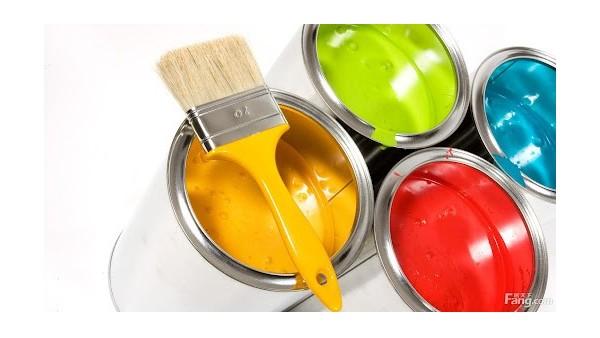 无味油漆就是好油漆?